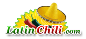 LatinChili